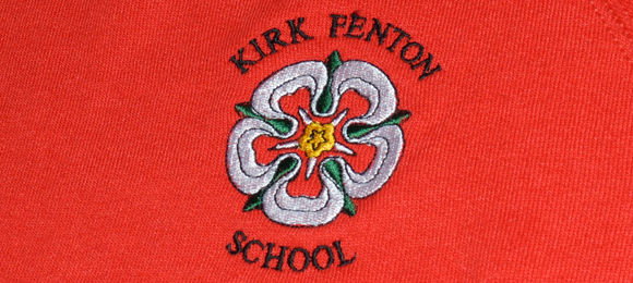 Kirk Fenton Primary Fleece Jacket