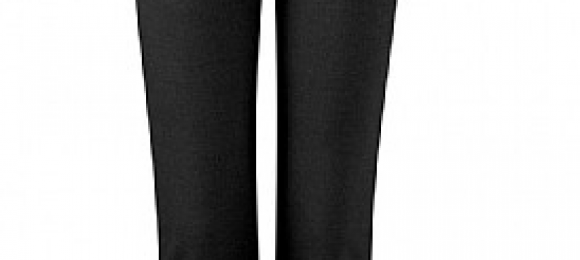 Barkston Ash Primary Girls Trousers