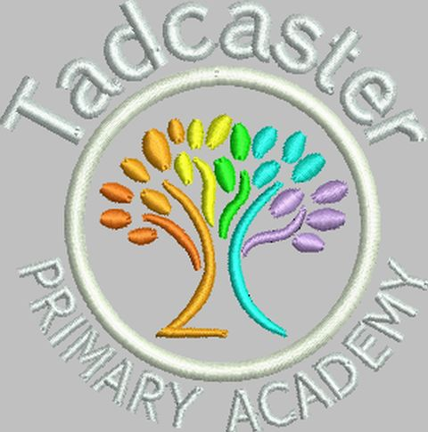 Tadcaster Primary Academy
