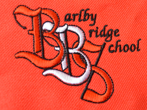 Barlby Bridge